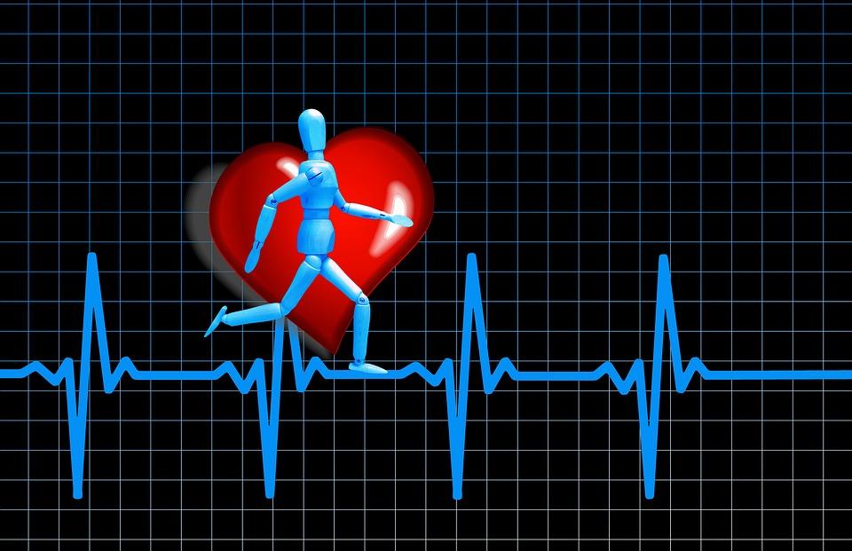 Hoeveel is de hartslag van jouw kind?